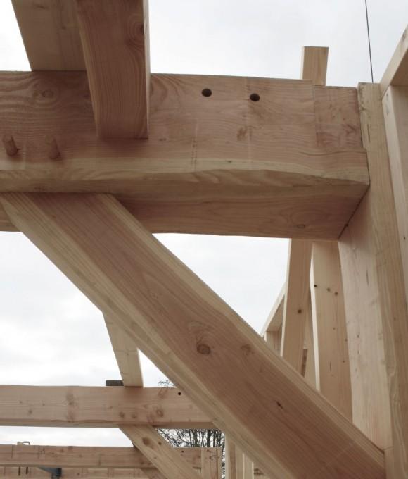 houtconstructie_antonie_bax