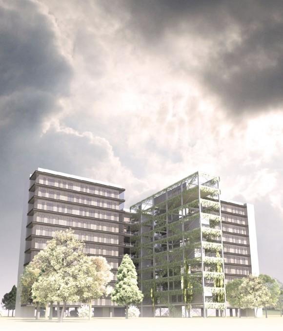 herbestemming_TD_Eindhoven_antonie_bax